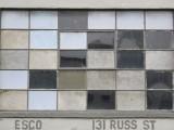 131 Russ St