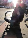Chair 209