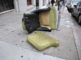 Chair 210