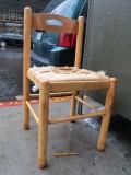 Chair 211