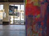 1000 Van Ness Ave Art Gallery