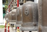 Wat Kalayanamit Bells