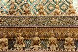 Wat Phra Kaew Garuda