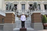 Grand Palace Royal Guard