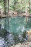 Khao Yai Swimming Pool