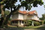 Baan Orapin Bed and Breakfast