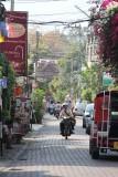 Chiang Mai Soi 9