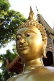 Wat Tung Yu Chiang Mai