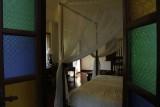 Baan Orapin Bedroom