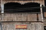 Nussara - Chiang Mai