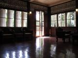Baan Orapin Main House