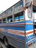 Phuket / Karon Beach Bus