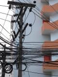 Phuket Electricity