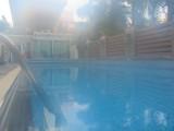 Baan Suwantawe Pool