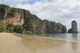 Pai Plong Bay Beach