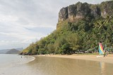 Pai Plong Bay