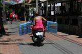 Ao Nang Beach Transportation