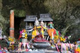 Phra Nang Cave Shrine