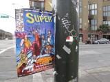 Super DJs