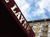 Hotel Layne