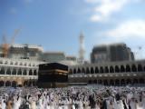 The Hajj Experience 2012G / 1433H