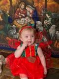 christmas_2012