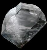 Cumbrian Calcites