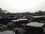 Haikou, March 2013- China
