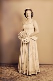 yetta-wedding-1.jpg