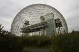 montreal, biosphere