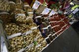 montreal, Jean Talon market