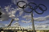 montreal, Olympic Stadium