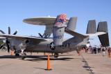 Wings Over Houston 2012IMG_4409fix.jpg