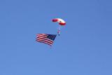 Wings Over Houston 2012IMG_4436fix.jpg