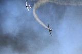 Wings Over Houston 2012IMG_4616fix.jpg