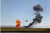 Wings Over Houston 2012IMG_4629fix.jpg
