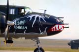 Wings Over Houston 2012IMG_4715fix.jpg
