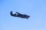 Wings Over Houston 2012IMG_4763fix.jpg