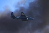 Wings Over Houston 2012IMG_4774fix.jpg