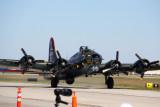Wings Over Houston 2012IMG_4786fix.jpg