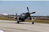 Wings Over Houston 2012IMG_4814fix.jpg