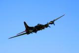 Wings Over Houston 2012IMG_4971fix.jpg
