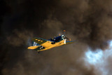 Wings Over Houston 2012IMG_5093fix.jpg