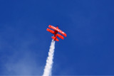 Wings Over Houston 2012IMG_5101fix.jpg