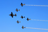Wings Over Houston 2012IMG_5146fix.jpg