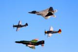 Wings Over Houston 2012IMG_5212fix.jpg