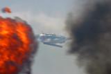 IMG_6824fixWings Over Houston 2009.jpg
