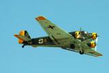 IMG_6884fixWings Over Houston 2009.jpg
