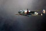 IMG_6926Fixj800x600Wings Over Houston 2009.jpg