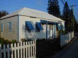 Mulberry cottage, Sandys